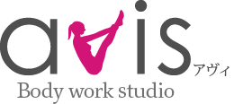 Body Work Studio avis | ボディワークスタジオ アヴィ